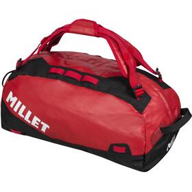 Millet Vertigo 45 Duffle Red/Rouge